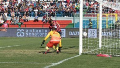 Photo of Cosenza-Perugia 1-1: gli highlights. Ai Lupi manca un rigore