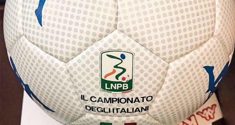 """Lega B, Balata: """"continuare il percorso di riforma dei campionati"""""""