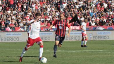 Photo of Cosenza, da Perez a Tiritiello. In cinque rientrano dal prestito