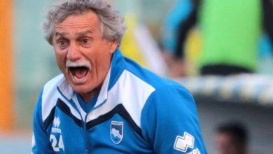 Photo of Pillon: «Cosenza ambiente caldo. A Brescia non meritava il ko»