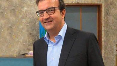 """Photo of Occhiuto all'attacco: «A Cosenza la """"sinistra"""" dice no a tutto»"""