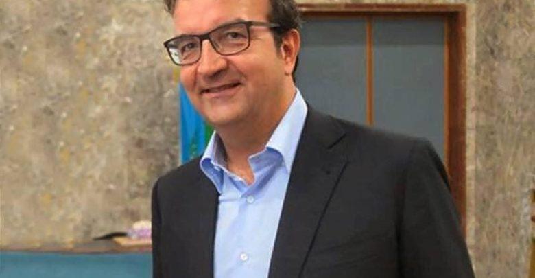 Terremoto a Rende, il sindaco di Cosenza chiude le scuole per due giorni