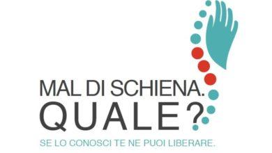 Photo of A Cosenza e Castrovillari visite reumatologiche gratuite: il programma