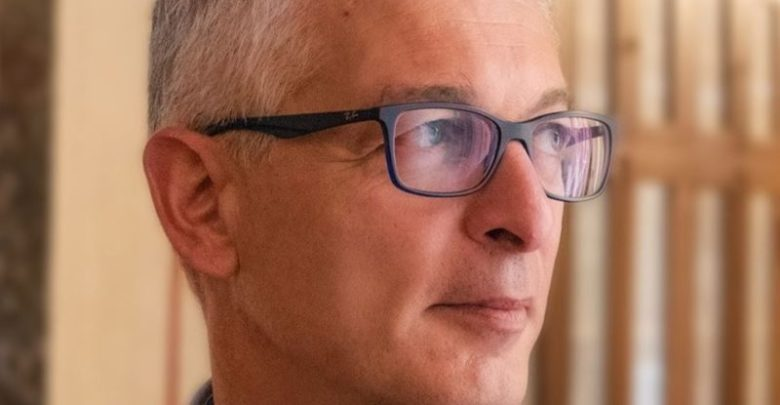 Bufera su Nicola Morra, partiti in coro: «Si dimetta dall'Antimafia»