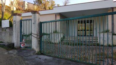 Photo of Riqualificata la struttura sanitaria di San Pietro in Amantea
