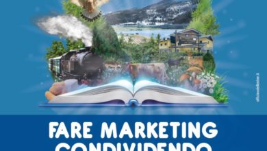 Photo of Sila Storytelling, fare marketing condividendo esperienze