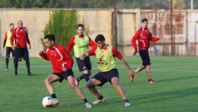 Photo of Cosenza, domani test contro una formazione di Serie D