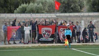 Photo of Brutium Cosenza: no alla ripresa dei campionati senza il pubblico
