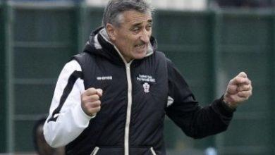 Photo of Anche il Padova cambia allenatore. Esonerato Bisoli, c'è Foscarini
