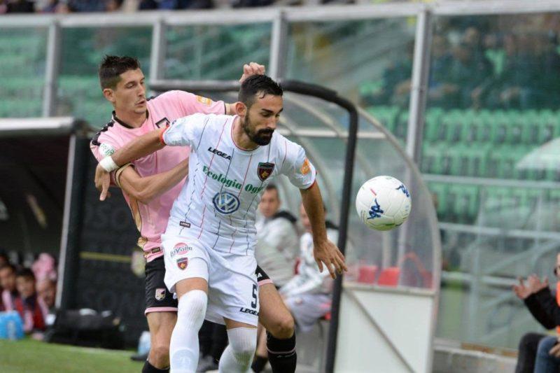 Giudice Sportivo: squalificato Idda, il Lecce ne perde due