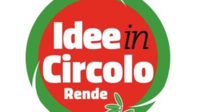 Photo of Idee in Circolo di Rende: «Necessario tornare a fare politica. Quella vera…»