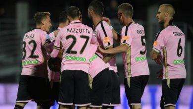 Photo of Col Palermo di nuovo in Serie B, sempre più verso un format a 22 squadre