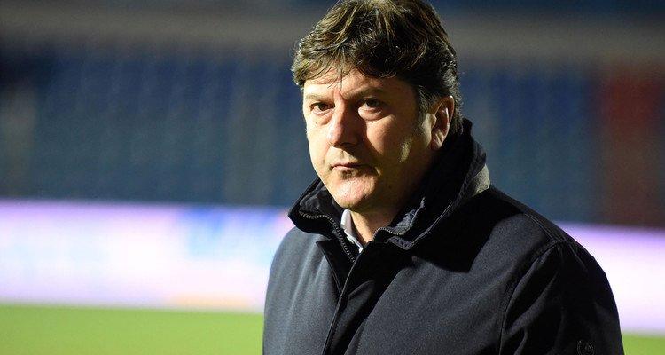 «Il Pescara ha chiesto Palmiero al Napoli». Sebastiani allo scoperto