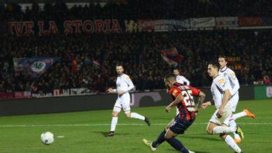 Photo of Serie B, date e orari fino al 6° turno di ritorno. Cosenza a Verona di lunedì