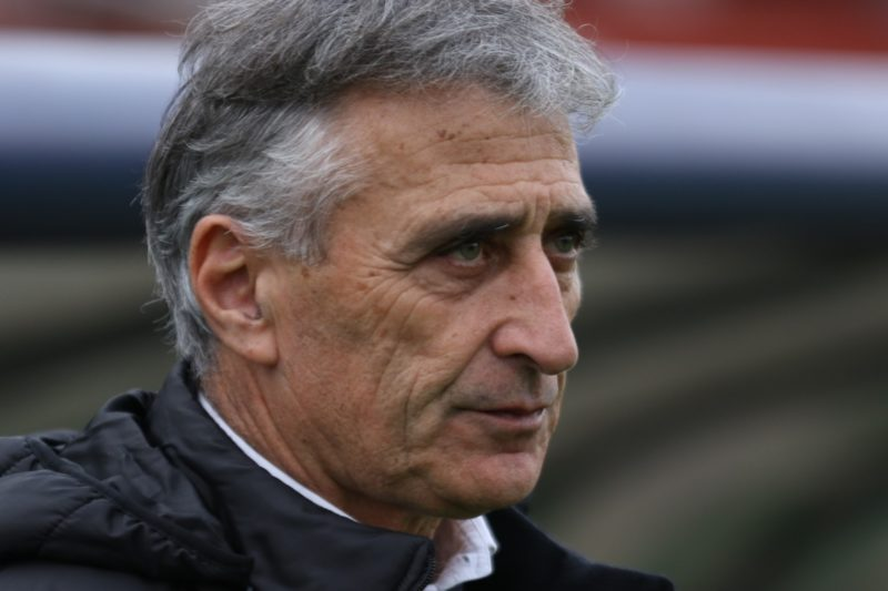 Padova all'ultimo posto: esonerato Foscarini, torna Bisoli