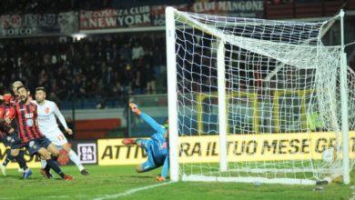 Photo of Cosenza-Padova 2-1: gli highlights del match