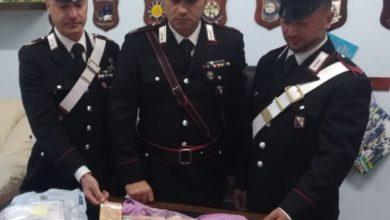 Photo of Soldi falsi tra Roseto e Oriolo: sgominata gang di minorenni