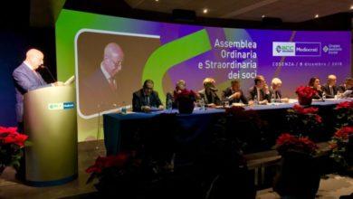 Photo of BCC Mediocrati nel Gruppo Bancario Cooperativo Iccrea