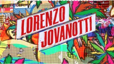 Photo of Clamoroso, Jovanotti in concerto a Praia a Mare [VIDEO]