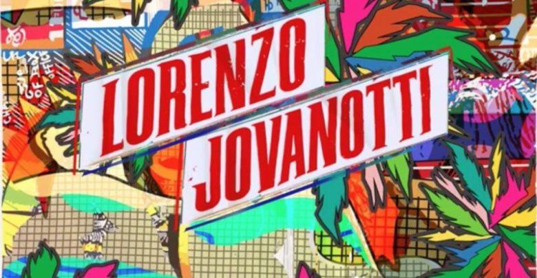 Clamoroso, Jovanotti in concerto a Praia a Mare [VIDEO]