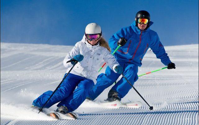 Dove sciare in Calabria: ecco quando apriranno gli impianti