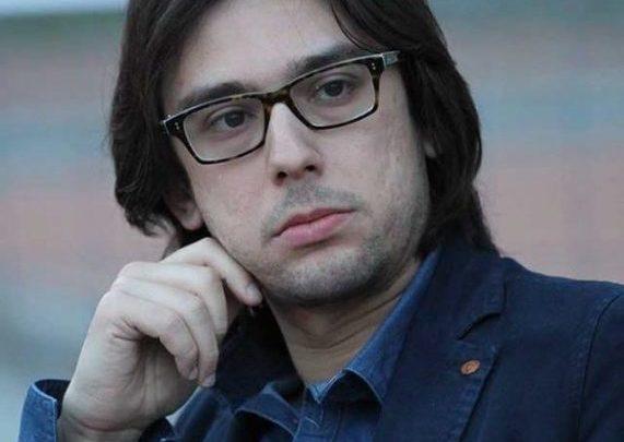 Il viaggio in Messico del giornalista Claudio Cordova. Evento all'Unical