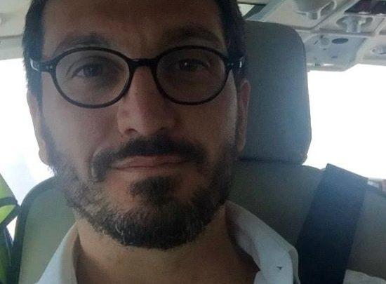 'Ndrangheta reggina, torna in libertà l'imprenditore Giorgio Ottavio Barbieri