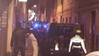 Pesaro, agguato di 'ndrangheta: ucciso fratello di un pentito