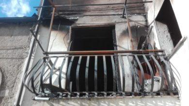 Photo of Tragedia sfiorata a Pedace, nel cuore della Presila cosentina [FOTO]