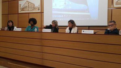 Photo of Le proposte di Www per limitare gli effetti negativi del Decreto Salvini