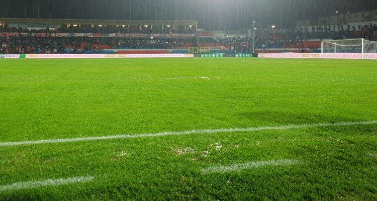 Cosenza-Benevento è stata rinviata a data da destinarsi