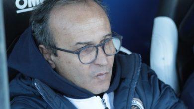 Photo of Marino: «Il Cosenza ci ha messo in difficoltà nel primo tempo»