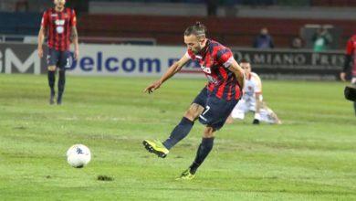 Photo of Cosenza-Benevento 0-0: il tabellino