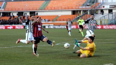 Photo of Cosenza-Ascoli: gli highlights del match