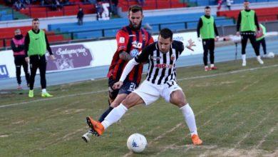 Photo of Ascoli-Cosenza: rose a confronto per valore di mercato, minuti e gol