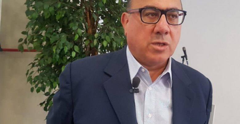 Sanità, parla Guccione: «L'accordo col Veneto è un favore alla Lega»