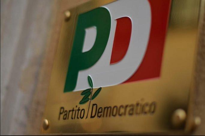 Mazzuca (Pd): «In Calabria si apra una nuova fase politica»