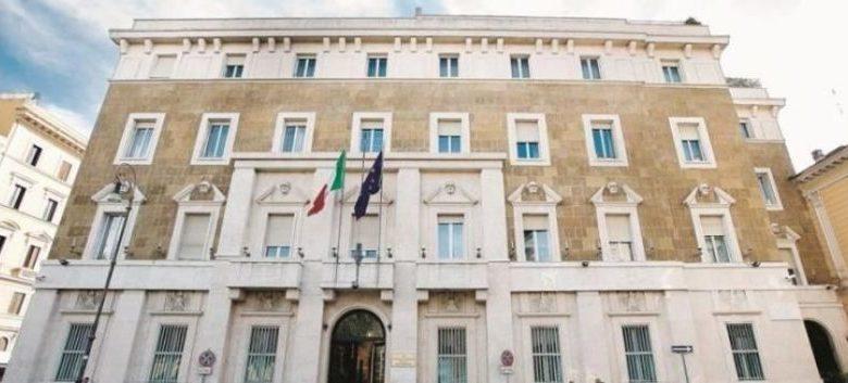 Chiesto processo disciplinare per due magistrati in servizio in Calabria