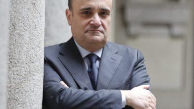 Photo of Il ministro Bonisoli: «Cosenza? Inizierei dall'urbanistica»