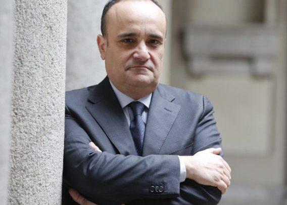 Il ministro Bonisoli: «Cosenza? Inizierei dall'urbanistica»