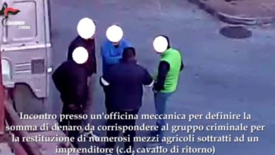 "Photo of ""LAST MINUTE"" 