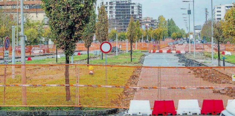 Metroleggera Cosenza-Rende-Unical, il Tar dà il via libera