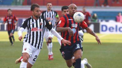 Photo of Cosenza, solo pari con l'Ascoli. Mancano gol e rinforzi di qualità