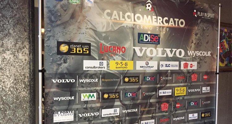 Calciomercato, il riepilogo di tutti gli affari conclusi in Serie B