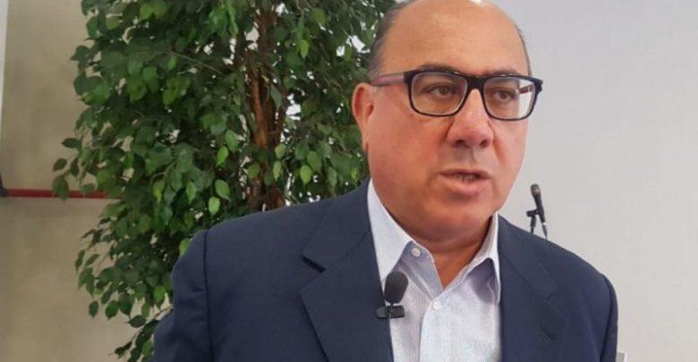 Sanità, Guccione: «Asp calabresi e Kpmg, qualcosa non torna»