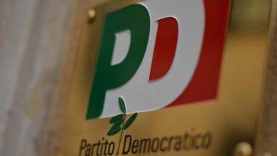 Photo of Mazzuca attacca Oliverio: «Primarie atto dovuto? Sì, sulle spalle dei calabresi»