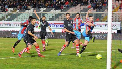 Photo of Rende in crisi nera. Di Piazza lancia il Catania (1-0)