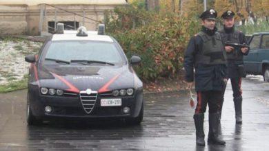Photo of Cosenza, arresti e denunce dei carabinieri: i dettagli