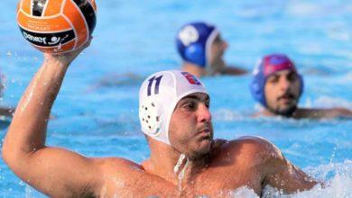 Photo of Pallanuoto M., Cosenza Nuoto ai nastri di partenza in B. Esordio a Palermo
