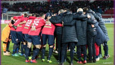 Photo of Cosenza-Carpi: la fotogallery della partita